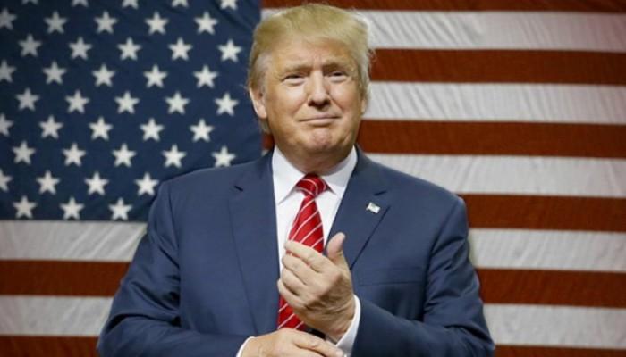 ΗΠΑ: Ένα αινιγματικό τουίτ του Τραμπ κάνει τον γύρο του τουίτερ
