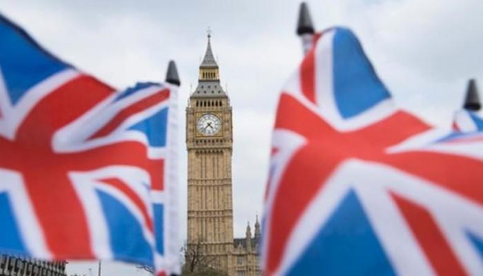 Εκλογές Βρετανία: Στις κάλπες σήμερα ψηφίζουν 46,9 εκατ. ψηφοφόροι