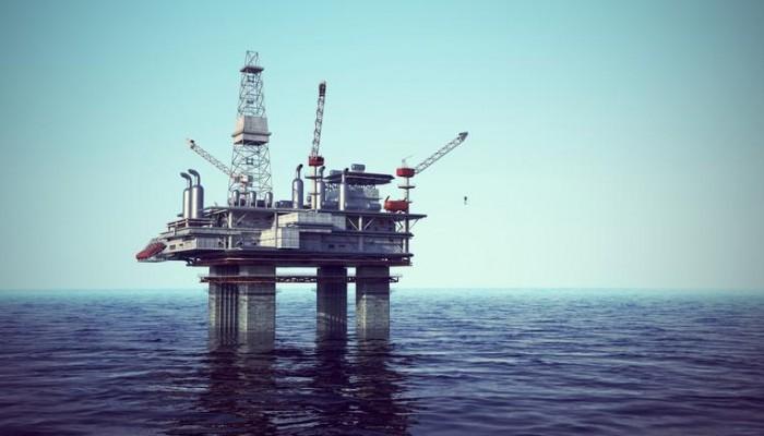 Κρήτη:ExxonMobil,Total & ΕΛΠΕ κατέθεσαν αίτηση για έρευνες υδρογονανθράκων