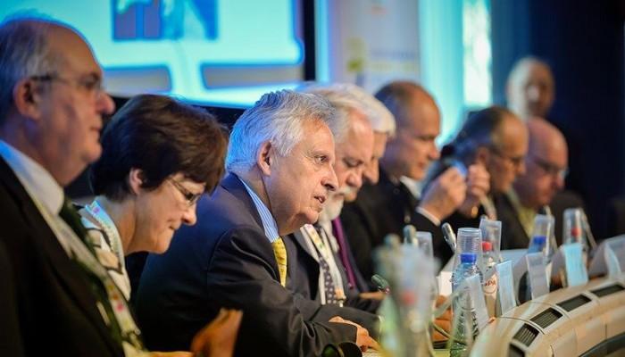 Συμμετοχή της Περιφέρειας στην Ευρωπαϊκή Εβδομάδα για τη Βιώσιμη Ενέργεια