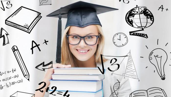 Το αντικείμενο των σπουδών με το αντικείμενο των ονείρων σου να συμπίπτουν