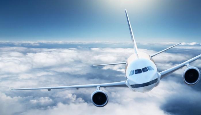 Δεύτερο σε αφίξεις πανελλαδικά το αεροδρόμιο Ηρακλείου