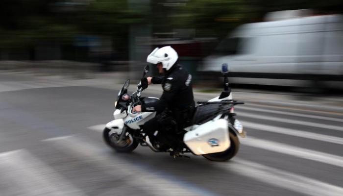 Ηράκλειο: Αθώοι οι δυο αστυνομικοί της ΔΙ.ΑΣ για το τροχαίο με δυο νεαρούς