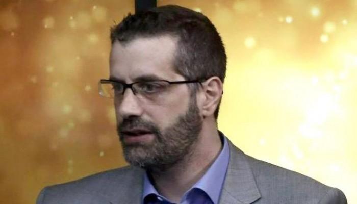 Πέθανε ο δημοσιογράφος και εκδότης του ThePressProject Κώστας Εφήμερος