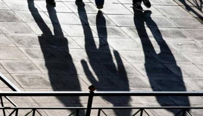 Αισιόδοξοι οι CFOs σε Ελλάδα και Ευρώπη για την οικονομία και τις επιχειρήσεις
