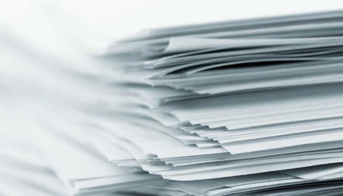 Άρχισε η υποβολή δικαιολογητικών των δικαιούχων επιστροφής ΦΠΑ