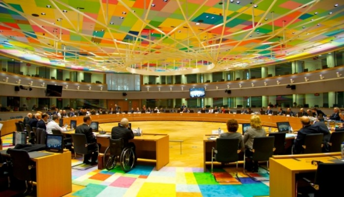 Eurogroup: Κλείνει η δεύτερη αξιολόγηση με εκταμίευση 8,5 δισ. ευρώ