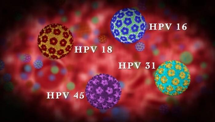 Αναβάλλεται η επιστημονική εκδήλωση με θέμα «HPV Σχετιζόμενα Νοσήματα»