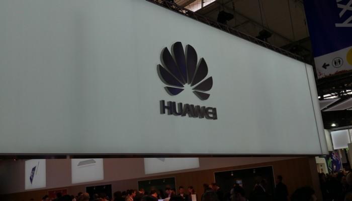 Huawei: Παγίωση στη 2η θέση στην Ελλάδα και αύξηση πωλήσεων παγκοσμίως