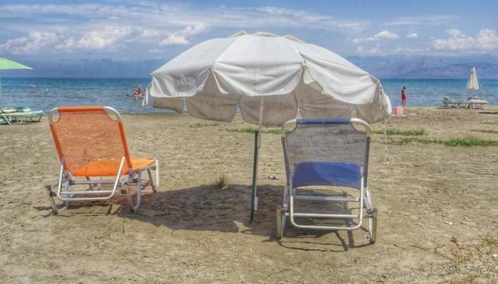 Το Δ.Σ Πλατανιά στο πλευρό των εργαζόμενων στον τουρισμό-επισιτισμό