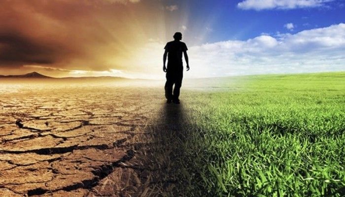 Οι επιπτώσεις της κλιματικής αλλαγής στην Ελλάδα, σύμφωνα με νέα μελέτη