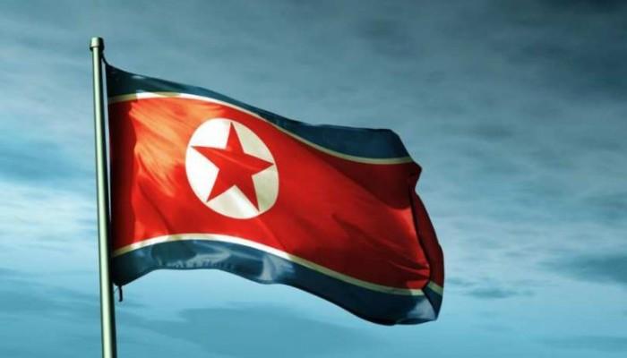 Για ενδεχόμενο δεύτερο πόλεμο από τις ΗΠΑ προειδοποιεί η Πιονγιάνγκ