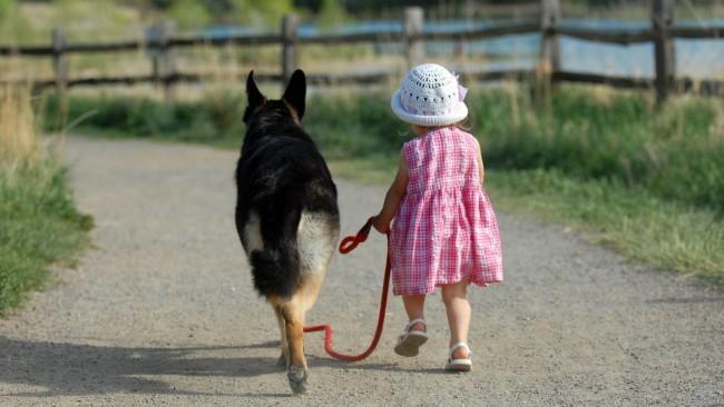 Κοριτσάκι εντοπίστηκε σε ερημική τοποθεσία στην Ιεράπετρα