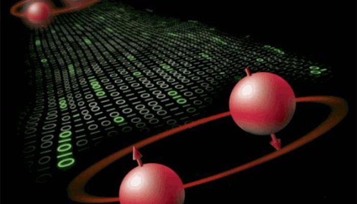 Κινέζοι πέτυχαν κβαντική τηλεμεταφορά σε απόσταση 1.200 χιλιομέτρων