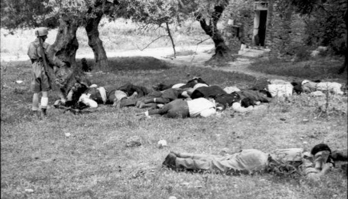 Όταν η «Times» έγραψε: Η Μάχη της Κρήτης υπήρξε η αποθέωση του ηρωισμού