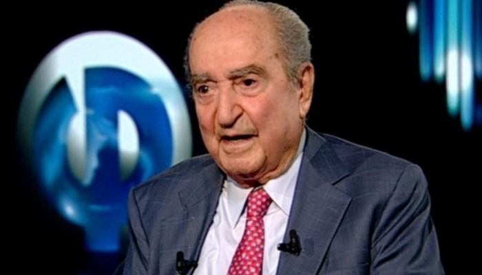 Η συνέντευξη που ο Κ.Μητσοτάκης ζήτησε να προβληθεί μετά τον θάνατο του