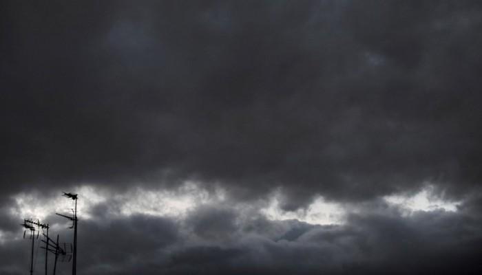 Σκωτσέζικο ντουζ ο καιρός στην Κρήτη - Η πρόγνωση του μετεωρολόγου Μ. Λέκκα