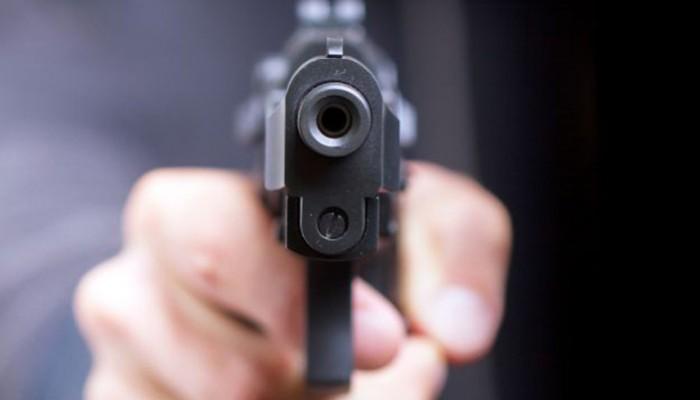 Βγήκαν τα όπλα σε θερμό επεισόδιο μεταξύ πολίτη και του δημάρχου Κισσάμου!