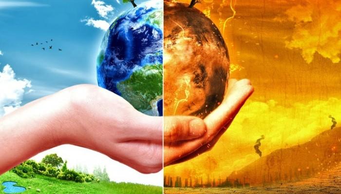 Δικηγορικοί σύλλογοι Χανίων-Ρεθύμνου :Εσπερίδα με θέμα το περιβάλλον