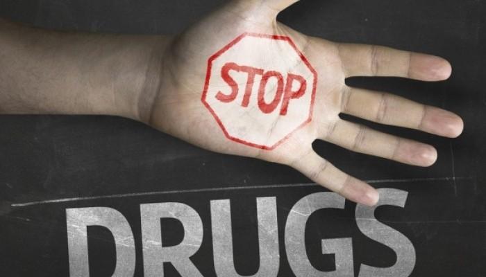 Το ΚΕΣΑΝ για την Παγκόσμια Ημέρα κατά των Ναρκωτικών