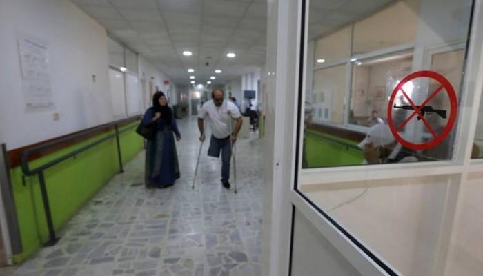 Συρία: Το πρώτο νοσοκομείο που λειτουργεί με ηλιακή ενέργεια σώζει ζωές