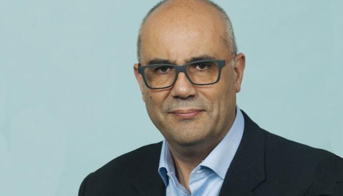 Ο Δήμαρχος Χανίων για τον προπηλακισμό δημοσιογράφου στα Χανιά