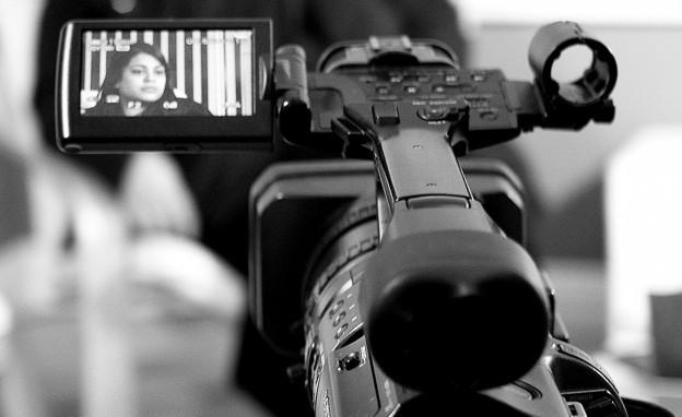 Διαγωνισμός video story telling για νέους 18 – 26 ετών
