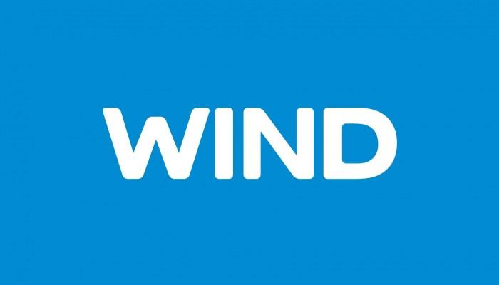 Δωρεάν επικοινωνία για τους συνδρομητές WIND στη Λέσβο