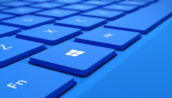 Microsoft: Εξαγορά για τη βελτίωση του Windows Defender