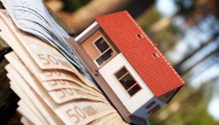 Κρητικιά κληρονόμησε μεγάλη ακίνητη περιουσία αλλά και 300 χιλ. ευρώ χρέη