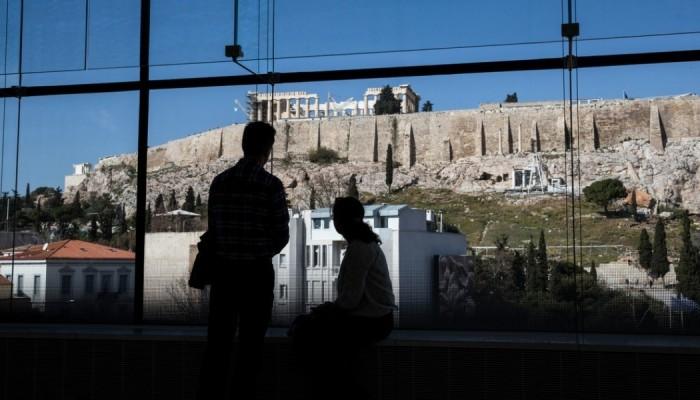 Απεργία σε μουσεία και αρχαιολογικούς χώρους το Σαββατοκύριακο