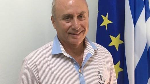 Νίκος Αντωνακάκης: Δεν είναι όλοι οι Έλληνες πολίτες.. ίσοι στην φορολόγηση