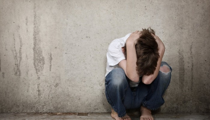Ηλικιωμένος παιδόφιλος προσπάθησε να ασελγήσει σε αυτιστικό παιδί