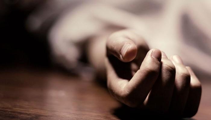 Νεκρή μητέρα τριών παιδιών στα Χανιά