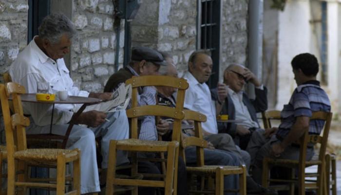 Καθηγητής Βιολογίας από την Κρήτη: Πώς θα