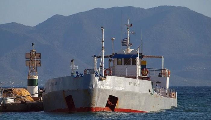 Τραγωδία στην Αίγινα: Αδέλφια οι δύο ψαράδες του αλιευτικού που βυθίστηκε