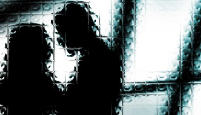 «Ο πατέρας μου με βίαζε από τριών ετών, κάποιες φορές τον αποπλανούσα»