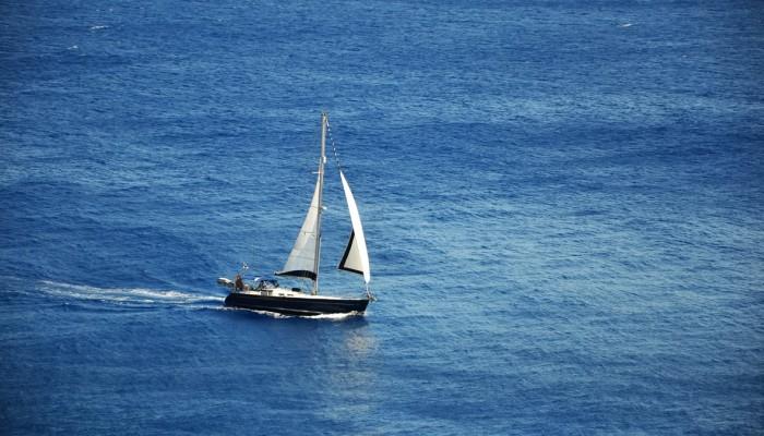 Προσοχή: Παράνομη ναύλωση σκαφών αναψυχής στο Ηράκλειο (φωτο)