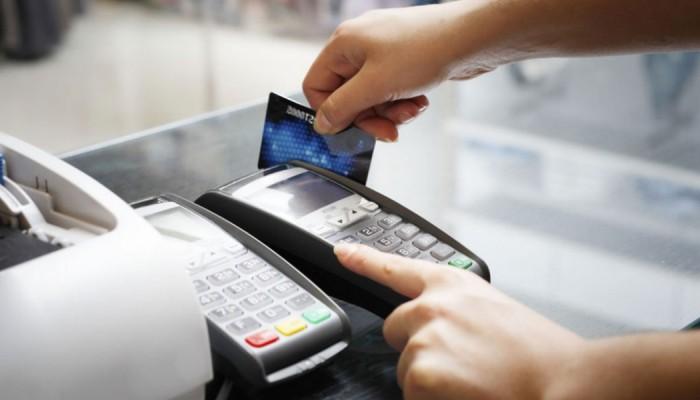 Πώς θα κληρώνονται μηνιαία 1000€ σε φορολογούμενους που πληρώνουν με κάρτα