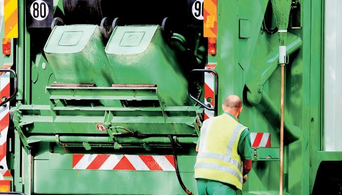 Χανιά: Προς ανανέωση συμβάσεων για 42 εργαζομένους στη καθαριότητα