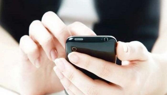 Οι αρμόδιοι φορείς για 15 θέματα καταναλωτών κινητής τηλεφωνίας & ίντερνετ