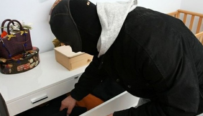 Χανιά: Το πρωί έκλεψαν το βράδυ είχαν συλληφθεί!