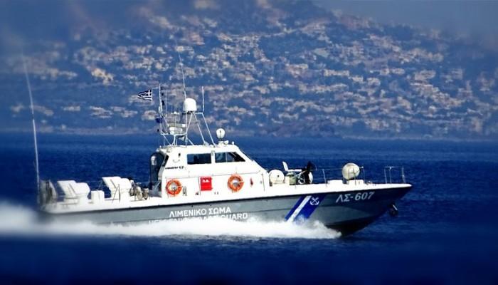 Νεκρός βρέθηκε αγνοούμενος 46χρονος ψαράς