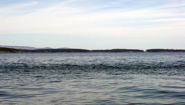 Τι πρέπει να κάνουμε αν κινδυνεύσουμε από θαλάσσια ρεύματα