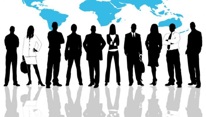Συνάντηση κοινωνικών συνεταιριστικών επιχειρήσεων ανατολικής Κρήτης