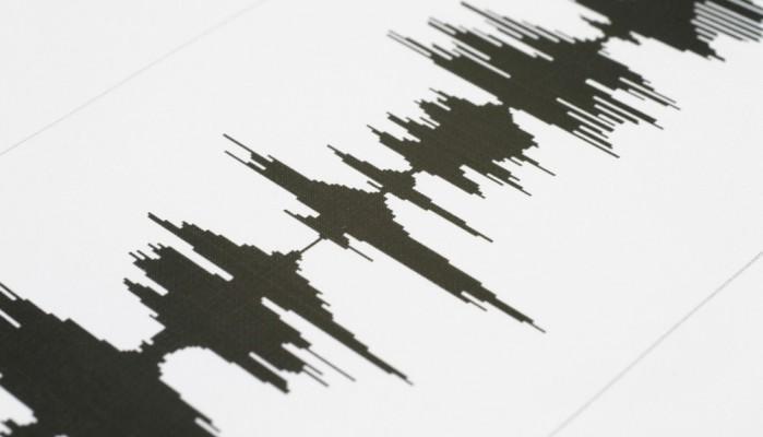 Ισχυρή σεισμική δόνηση Νότια των Χανιών – Ταρακούνηθηκε η Κρήτη