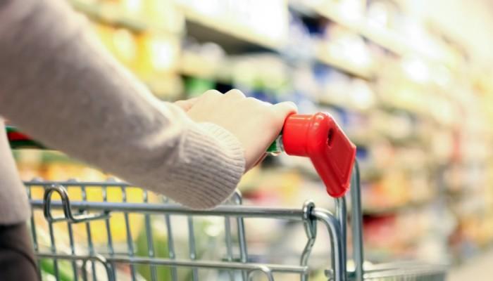 Σούπερ μάρκετ: Τι ώρα θα λειτουργούν από 16-30 Σεπτεμβρίου