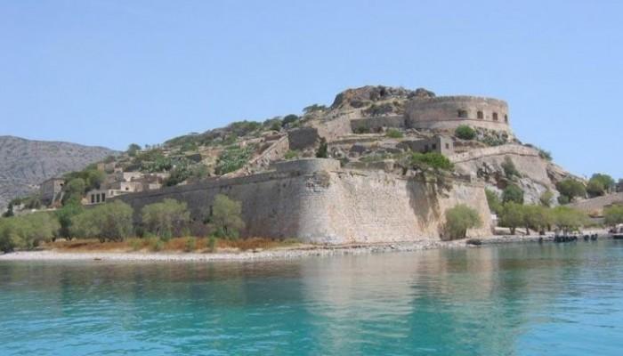 Το 18ο Συμπόσιο της Σύμης στην Κρήτη και η σημασία του