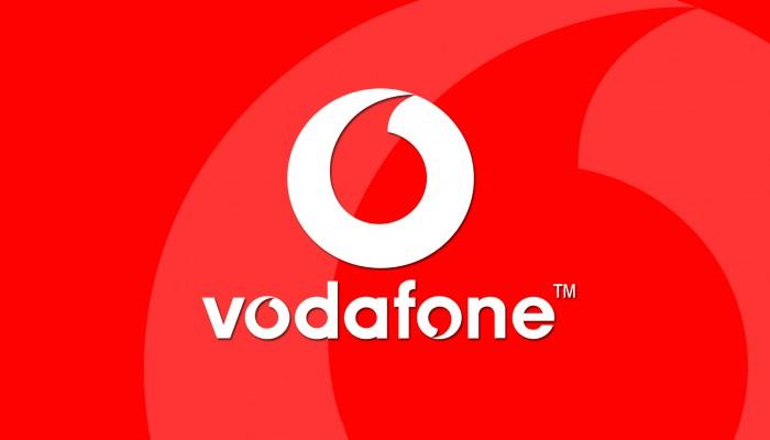 Στη Vodafone το μεγαλύτερο πρόγραμμα μάθησης συγγραφής κώδικα για κορίτσια
