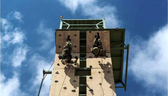 Το έργο της  στο ΓΕΣ παρουσιάζει η 5η Μεραρχία Πεζικού στα Χανιά